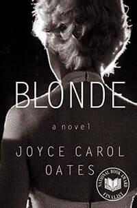 Blonde Oates