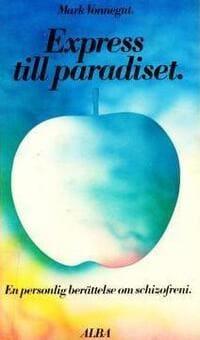 Express till paradiset