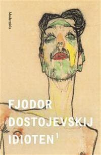Idioten Dostojevskij
