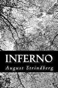 Inferno Strindberg
