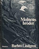 Molnens bröder