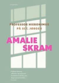 Professor Hieronimus & På St Jörgen