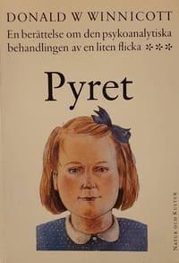 Pyret Winnicot