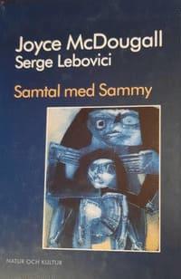 Samtal med Sammy