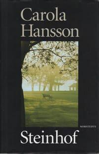 Steinhof Hansson