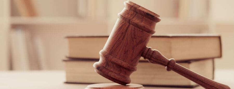 Vad innebär rättshjälp?
